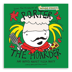 Porter-the-Hoarder-Pizza_700x700.png