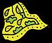 handkerchief9.png