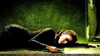 Beneath-Movie-Poster-Redroad-Inc.jpg