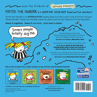 Porter-Book-1-Back-Cover.png