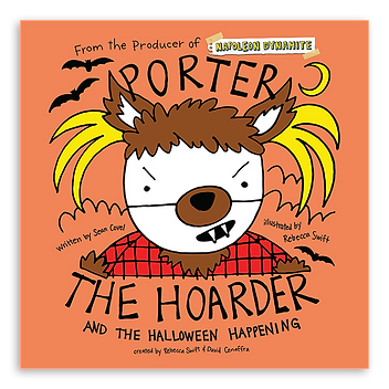 Porter-the-Hoarder-Halloween-Happening_7