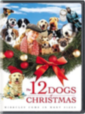 12-Dogs-DVD-Cover.jpg