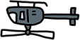 helicopters7.png