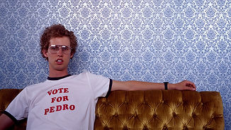 Napoleon-Dynamite-Movie-Poster-Red-Road-