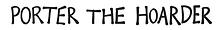 pth-logo-horizontal (1).png