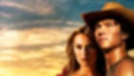 Broken-Hill-1-Featured-Work.jpg