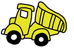 Dumptrucks1.png