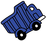 Dumptrucks0.png