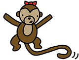 Monkeys1.png