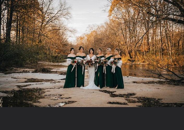 Girls in creek.jpg
