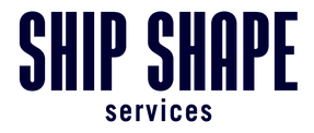 LOGO-Transparent_navy.png