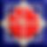Logo-100618-1950G.png