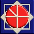 Logo-100618-1950A - Copy.png