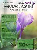 E-Magazin 1:21.jpg