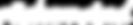 Schriftzug_2c_rueckewind_weiß.tiff