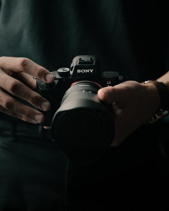 AF Media udstyr1-4.jpg