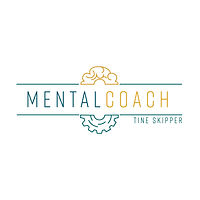 Mental Coach.jpg