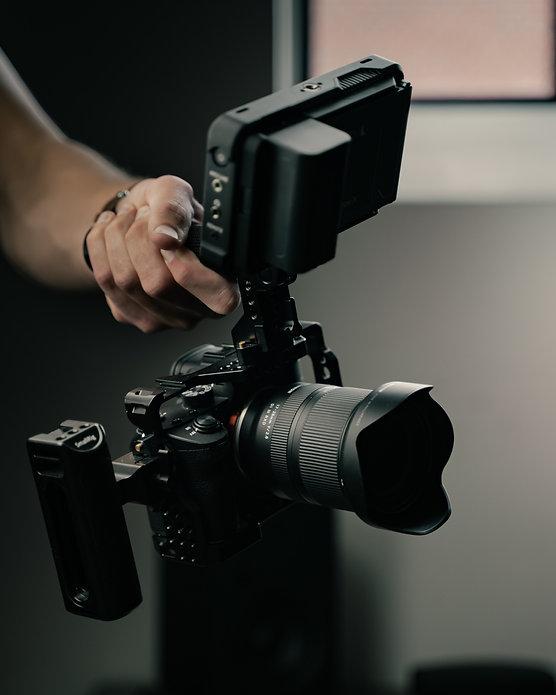 AF Media udstyr1-6.jpg