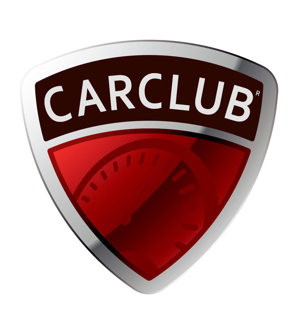 CARCLUB logo positiv1.jpg
