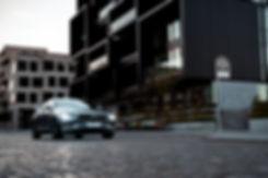 Volvo lokation og nat_fromPSjpg.jpg