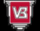 vb-logo.png