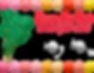 Emidianer logo.png