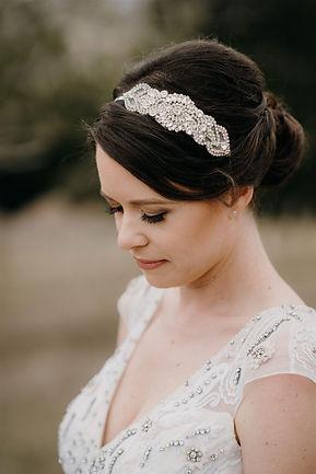 Kendyll - Samantha Donaldson Photography