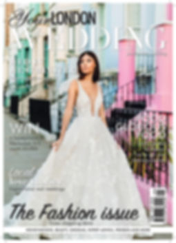 Your London Wedding Cover-page-001.jpg