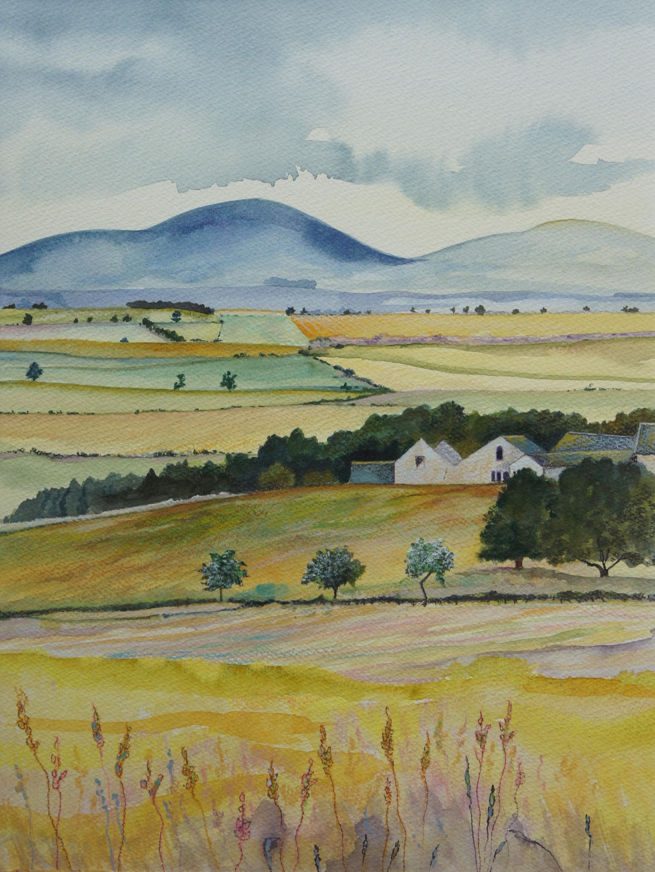 Lorbottle Farm