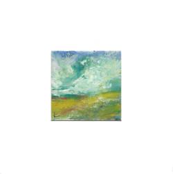 Northumberland Abstract1