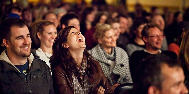 Audience-Laughing.jpg
