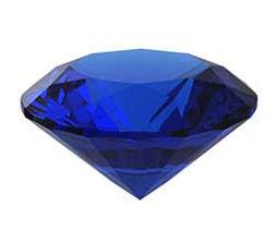 sapphire_100271372_250.jpg