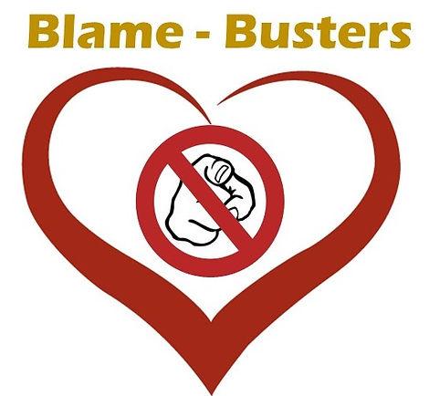Blame Busters Logo Herz (2).jpg