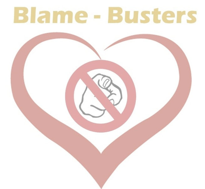Blame%20Busters%20Logo%20Herz%20(2)_edit