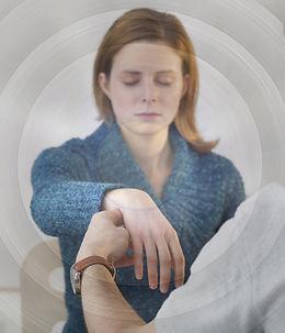 Hypnotherapist_edited.jpg