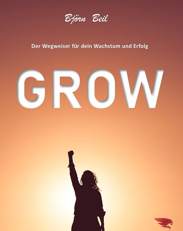 Grow Bild.jpg