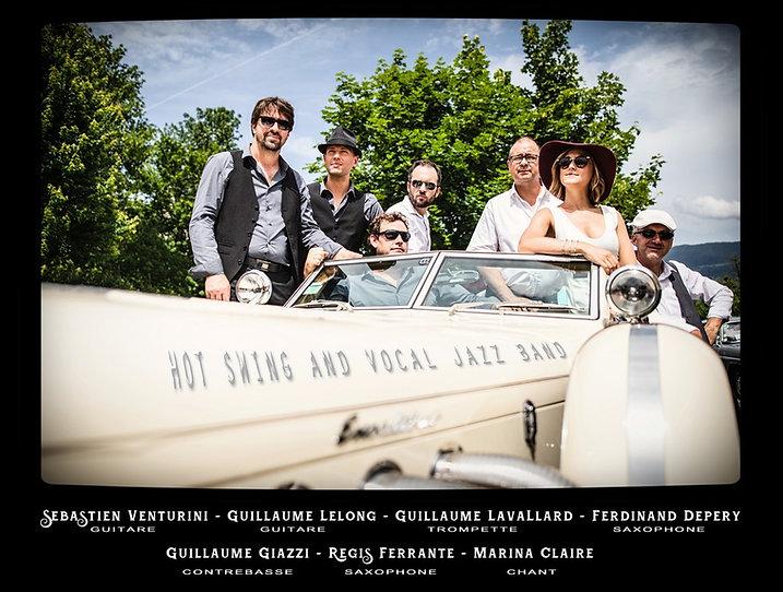 Swing&Co. Septet Voiture TEAM WEB.jpg