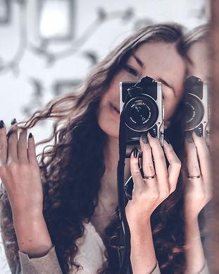 Mirror_edited_edited.jpg