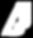 Initial Logo-02.png
