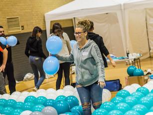 Gemma Purchase - Balloon Room Boutique