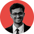 sahil dhingra with red bg.png