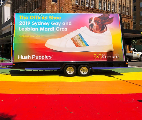 Hush Puppies - Oxford St Sydney.jpg