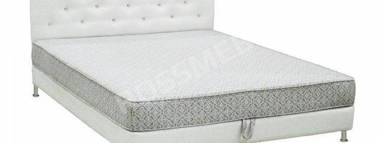 Кровать Фантазия 160