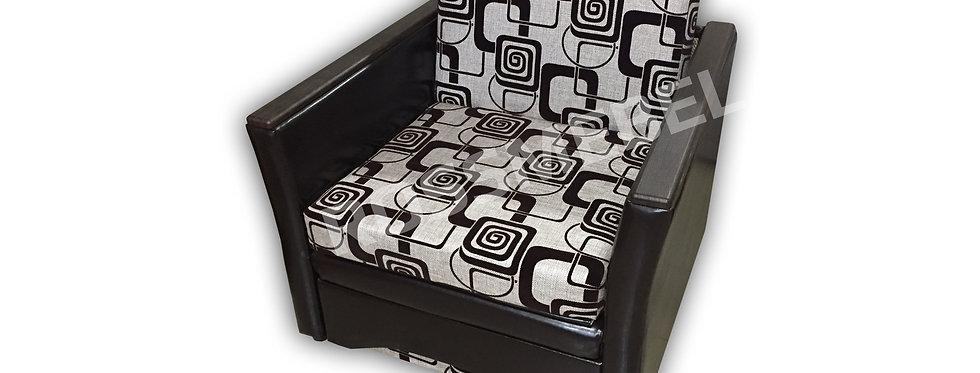 Кресло Браво 70