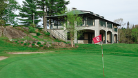 bhcc-clubhouse-2017.png