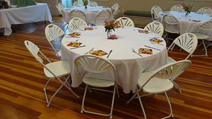 tables-set-in-bhcc.png