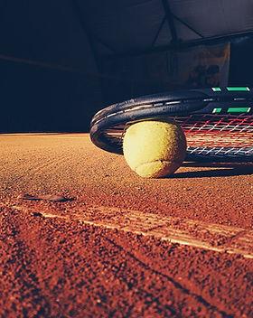 sun-ball-tennis-court.jpg