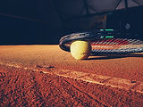 sun-ball-tennis-court.jpg