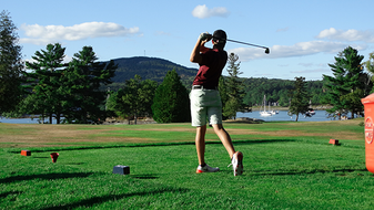 golfer-on-fourth-hole.png