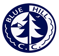 blue-hill-country-club-logo-2020.png